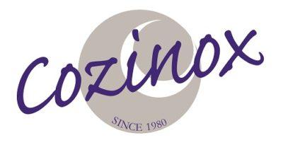 COZINOX – équipements professionnels en acier inoxydable